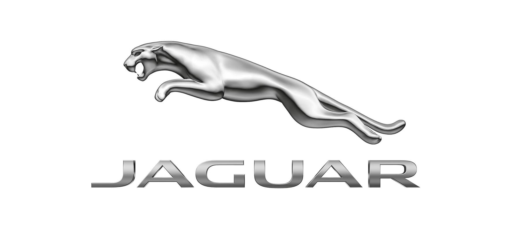 Jaguar Land Rover Brussels