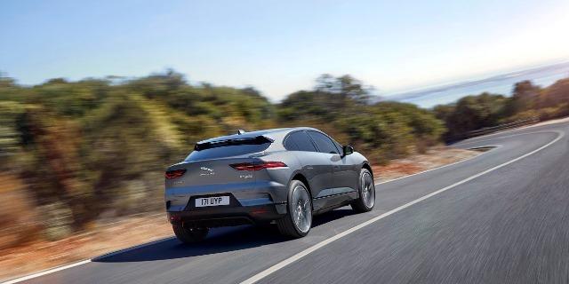 Actualit s et promotions jaguar wavre - Controle technique pace ...