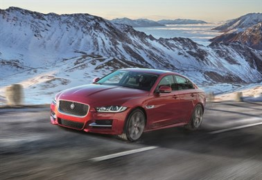 XE Upgrade Specials
