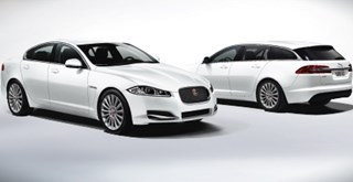 XF Prestige Limited Editions