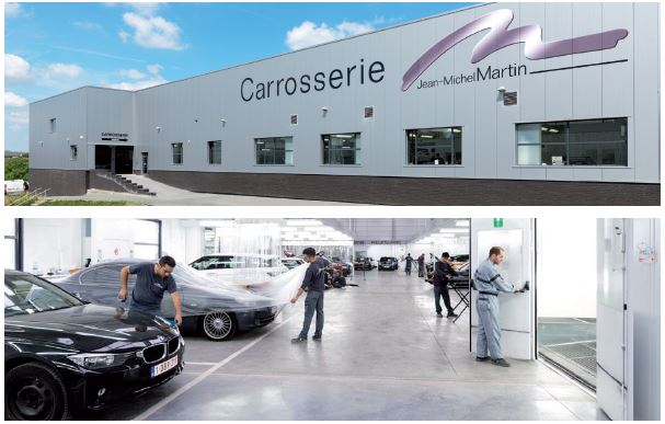 Capture2- CARROSSERIES JEAN-MICHEL MARTIN