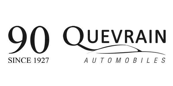 Happy New Year 04-600x 300- Quevrain Automobiles a 90 ans