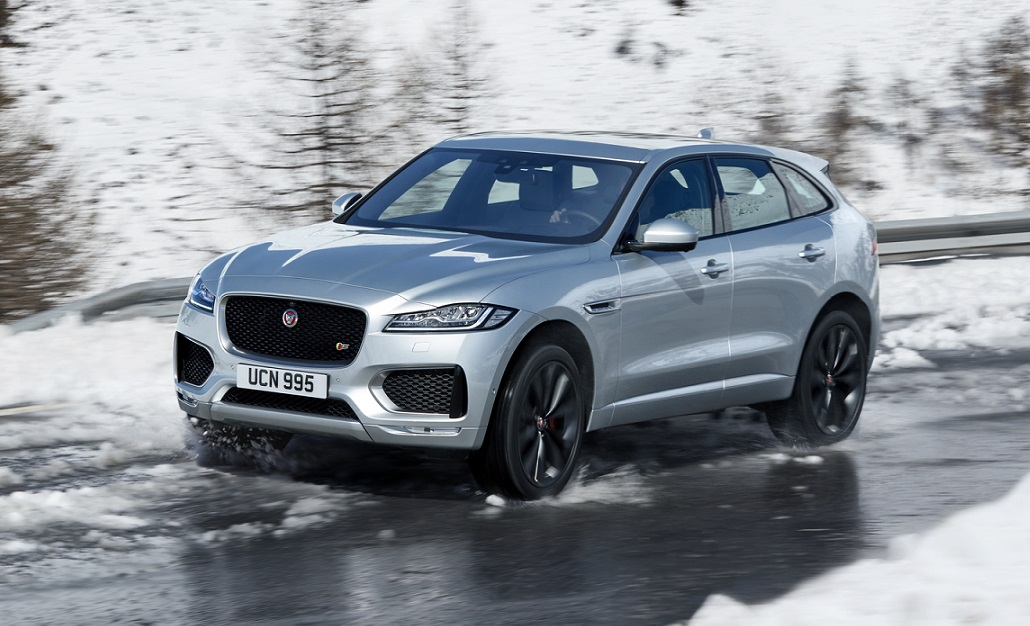 F PACE SNOW FRONT Geetif Med Res 150Dpi Zoomed In - Limited Editions